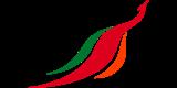Tiket Srilankan Airlines